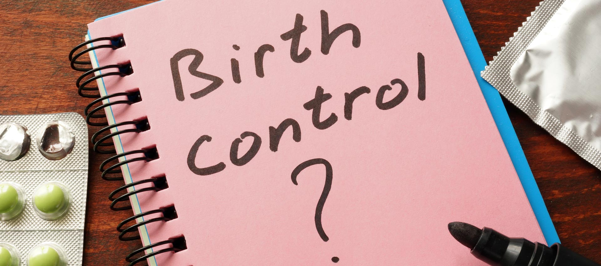 contraception education image 1